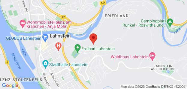 Jung e. K. Bestattungen in Lahnstein