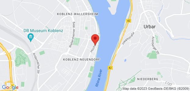 Bestattungen Urmetzer GmbH in Koblenz