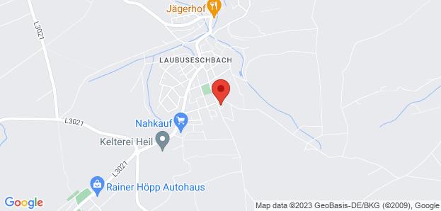 Schmidt Naturstein GmbH in Weilmünster