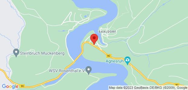 Pinske Lucien - Bestattungen Frankenwald in Bad Lobenstein