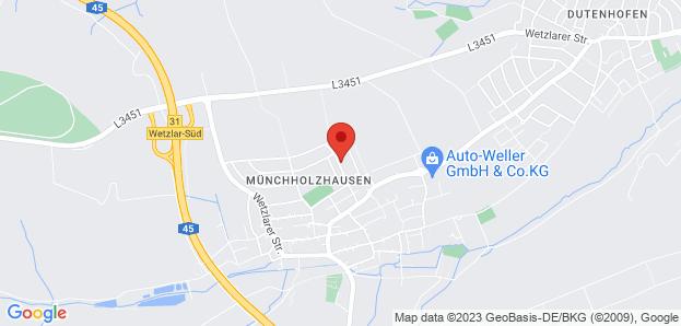 Günter Mehl Bestattungen in Wetzlar