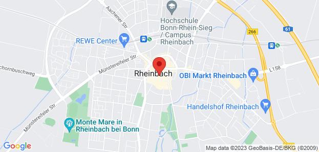 Ruland Bestattungen in Rheinbach