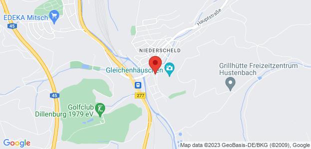 Kurt Weber OHG Bestattungen Schreinerei in Dillenburg