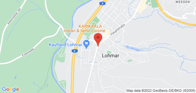 Bestattungshaus Adam Arz GmbH in Lohmar