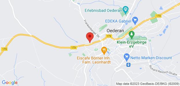 Eberhard Kunze Antea Bestattungen GmbH in Oederan