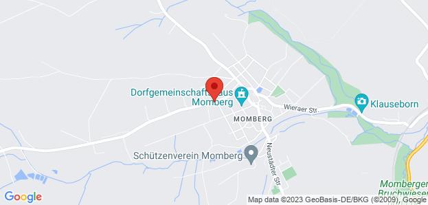 Dippel GbR in Neustadt