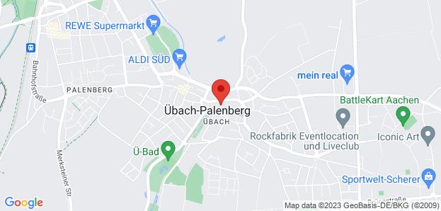 Bestattungen Dohmen-Muhlmann in Übach-Palenberg