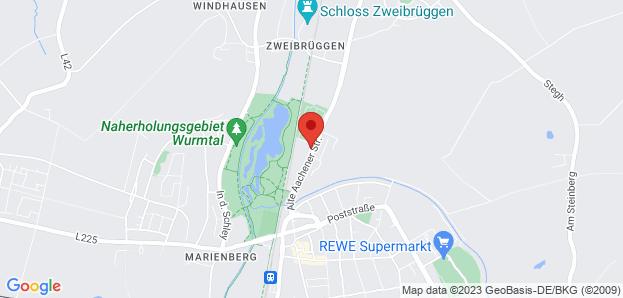 Weg zum Licht Bestattungen Inhaberin M. Reimer in Übach-Palenberg