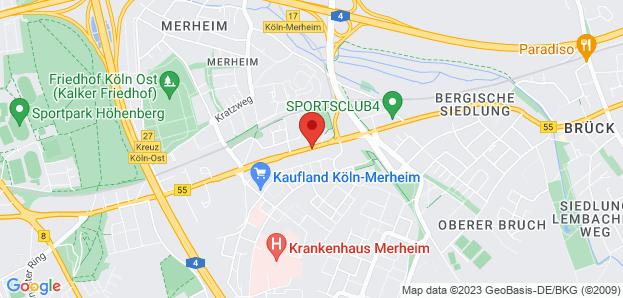 Seelenfrieden Bestattungen in Köln