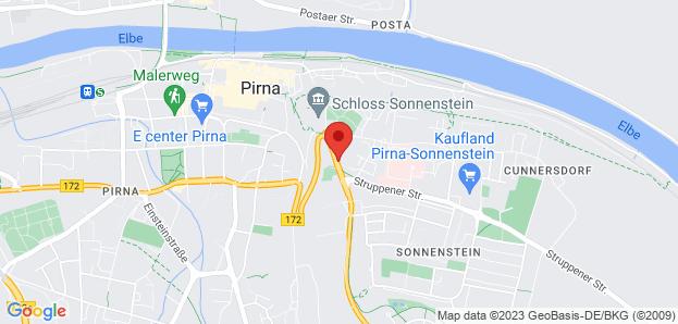 Elbtal-Bestattungen Krebs GmbH Bestattungen in Pirna