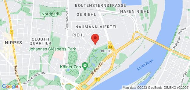 Bestattungen Kops e. K. in Köln
