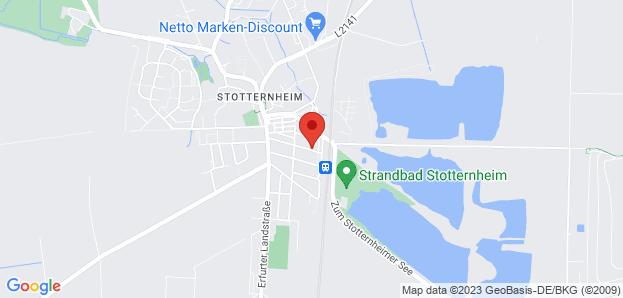 Bestattungsunternehmen Bornkessel in Stottenheim