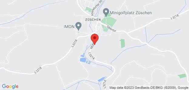 Bestattungen Thomas in Fritzlar
