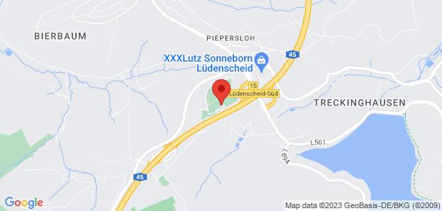 Feuerbestattung Sauerland GmbH in Lüdenscheid