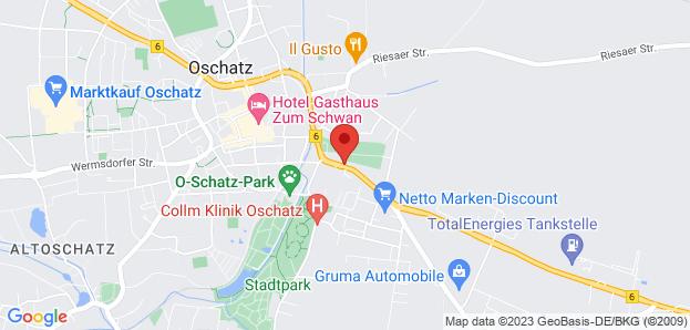 Nöbel GmbH Oschatz in Oschatz
