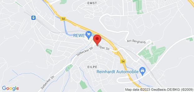 Schönwälder Bestattungen e. K. in Hagen