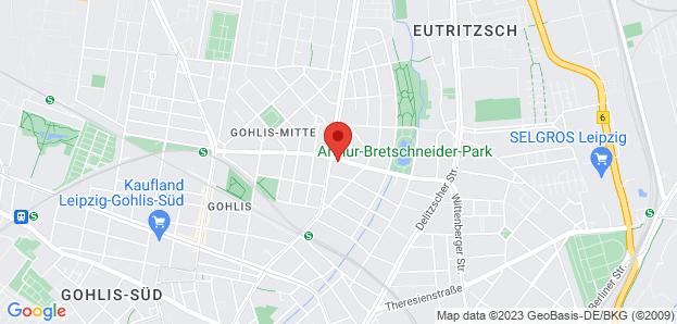 Bestattungshaus Heidrun Uhlig GmbH in Leipzig