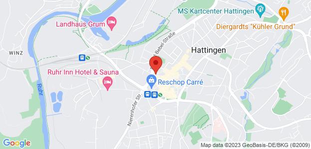 Bestattungen Trompeter-Ditscheid in Hattingen