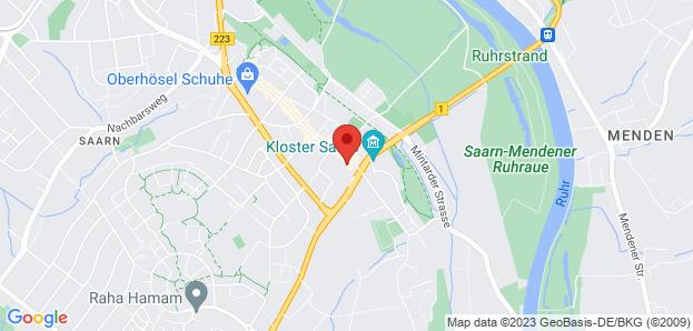 Michael Schmeling Bestattungen in Mülheim an der Ruhr