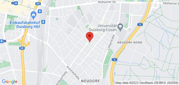 Bestattungen Graue in Duisburg