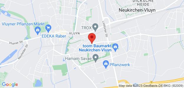 Bestattungen VETTER GmbH in Neukirchen-Vluyn