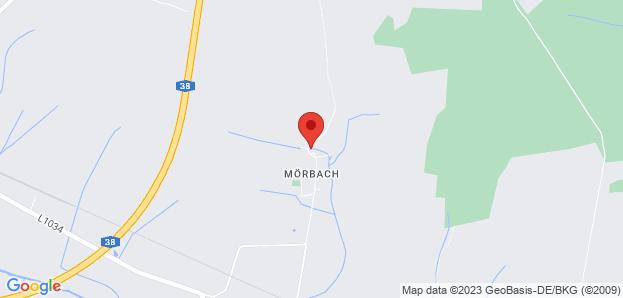 Trauerhilfe in Nohra in Nohra OT Mörbach