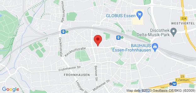 Steegmann Bestattungen  in Essen