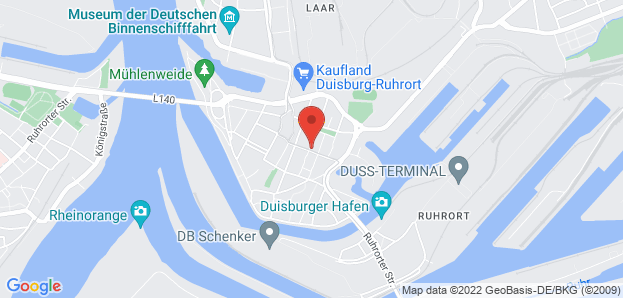 Bestattungen Baumann in Duisburg