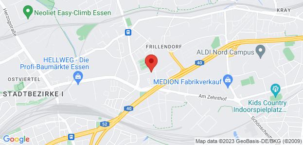 Bestattungen Masermann-Neumann in Essen