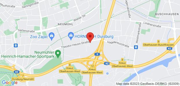 Bestattungen  Kretschmer oHG in Duisburg