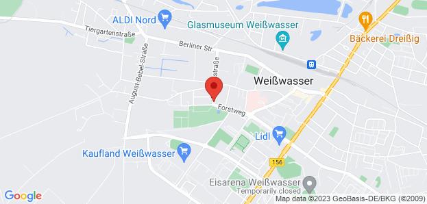 Bestattungsinstitut Abschied Kaiser GmbH in Weißwasser