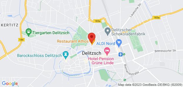 Klaus-Dieter Bothur Bestattungen in Delitzsch