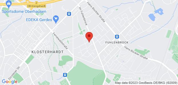 Eickholt + Dierichs GmbH Bestattungen in Bottrop
