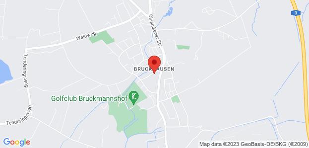 Bestattungen Rudolph in Hünxe-Bruckhausen