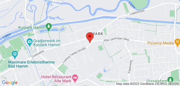 Bestattungen Richter in Hamm