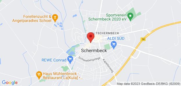 Bestattungen Schwane in Schermbeck