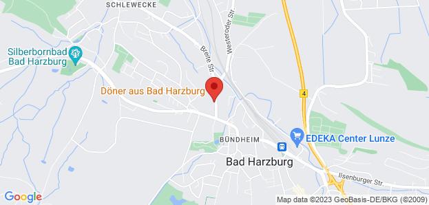 Bestattungsinstitut Sumika in Bad Harzburg