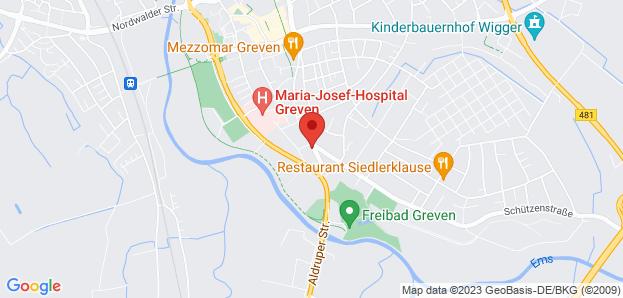 Meibeck Bestattungshilfe GmbH in Greven