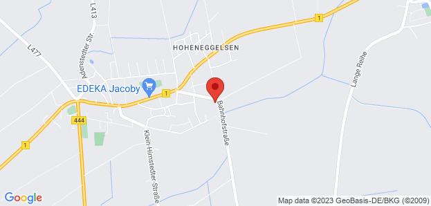 Bestattungsinstitut Schierding GbR in Söhlde OT Hoheneggelsen