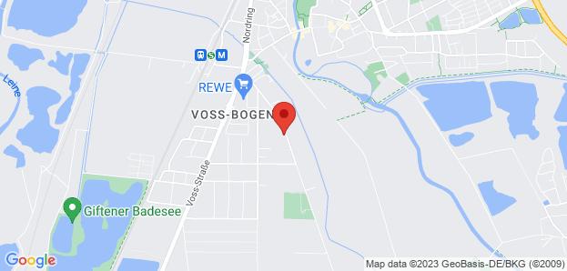 Bestattungsinstitut Gerber in Sarstedt