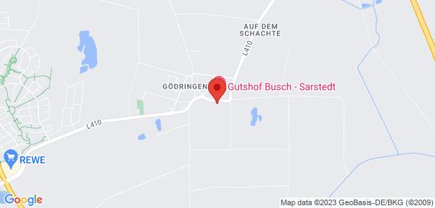 Gieseke GmbH Bestattungen in Sarstedt