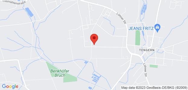 Bestattungen Freitag in Hüllhorst