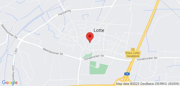 Reinhard Lienemann GmbH Bestattungen in Lotte