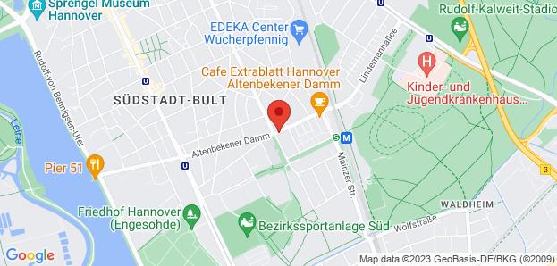 Wiese  Bestattungen KG in Hannover