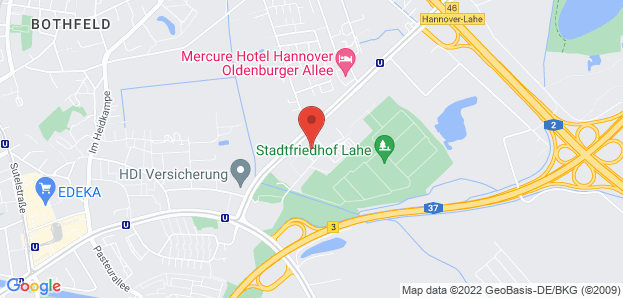 Leichsenring GmbH in Hannover