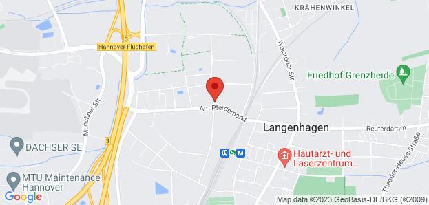 K.H. Spiekermann in Langenhagen