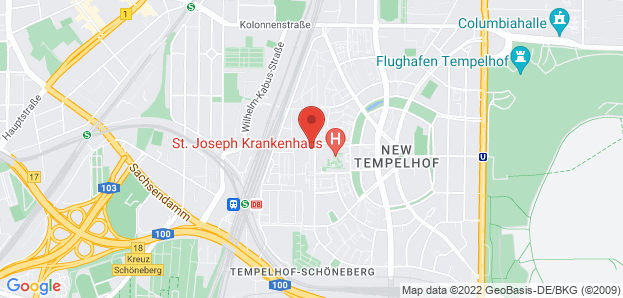 Asgard Bestattungen in Berlin