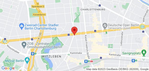 Weise Bestattungen in Berlin