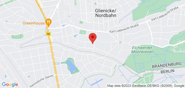 Bestattungsinstitut Michael Splinter in Glienicke / Nordbahn