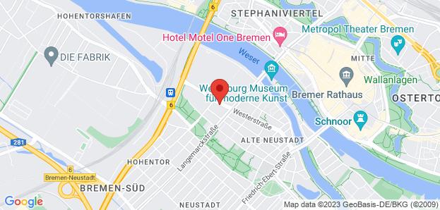 Bestattungen VIALDIE e.K. in Bremen